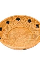 Poppy + Sage Balinese Greeting Basket