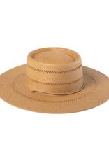 Lack of Color The Jacinto Hat
