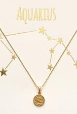 Amano Studio Zodiac Necklaces