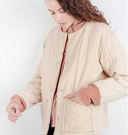 Mod Ref The Shane Jacket