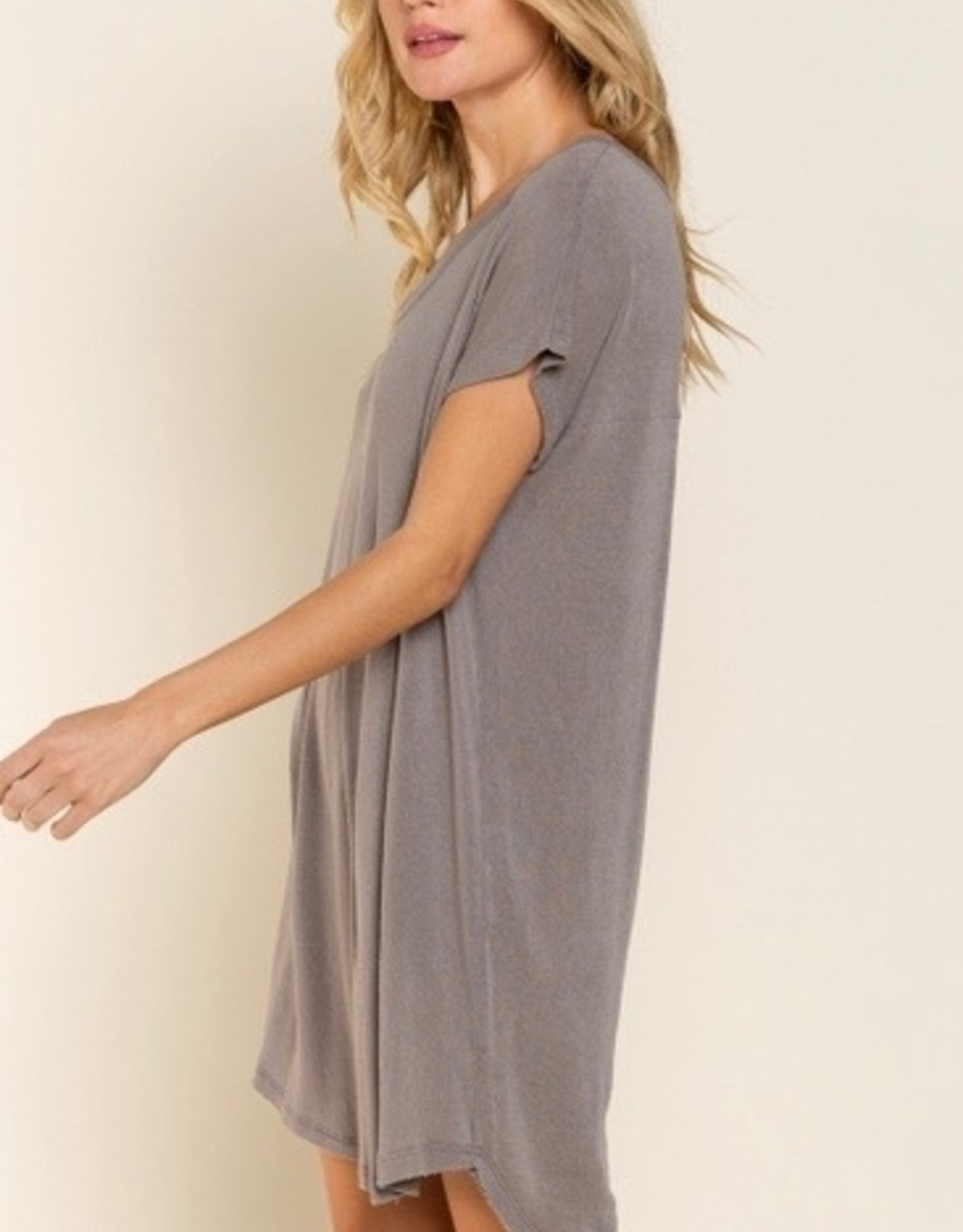 Pol Clothing SMD124 Dress