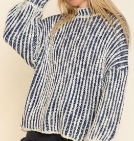 Pol Clothing Lucy Sweater