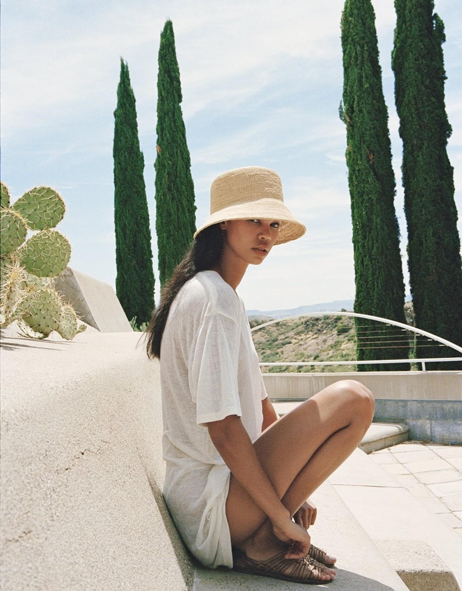 Lack of Color Inca Bucket Hat