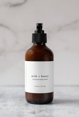 Roote Body Lotion