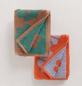 Baggu Hand Towel Set of 2