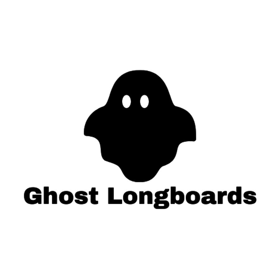 GHOST LONGBOARDS