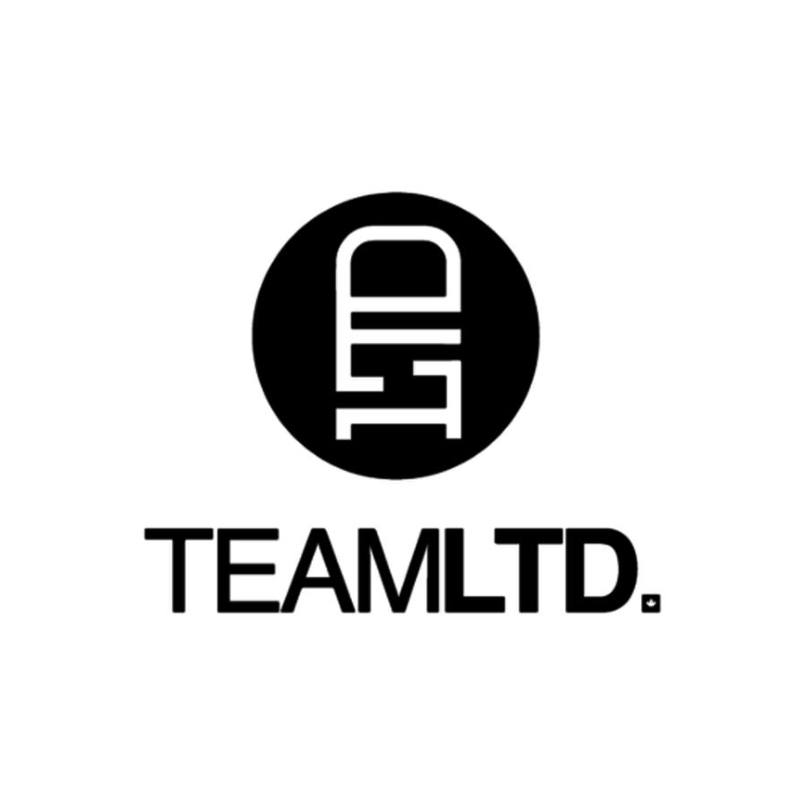 Team LTD