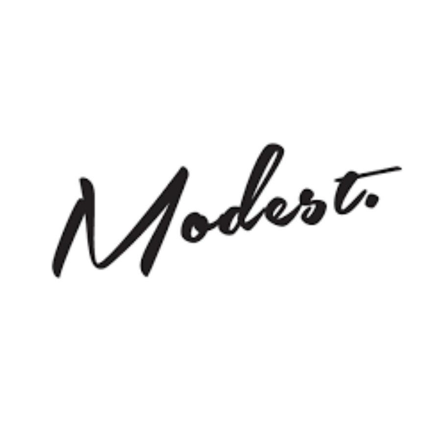Modest Eyewear Co.