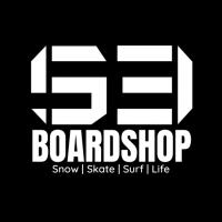 S3 Boardshop