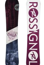 Rossignol Gala