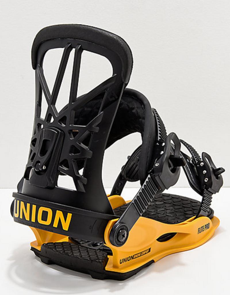 Union Flite Pro