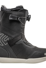 Flux Fl-boa snowboard boot mens