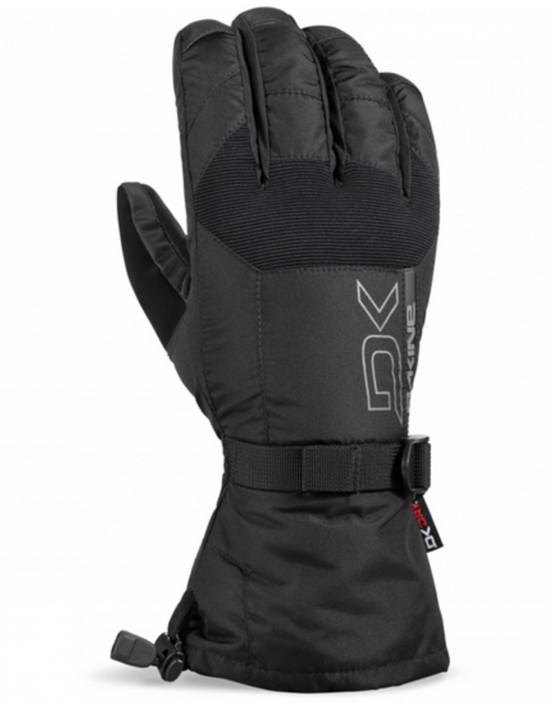 Dakine Dakine scout glove 19