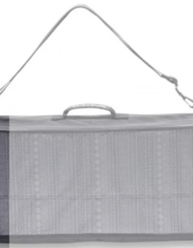 Dakine Dakine Snowboard bag / Pipe