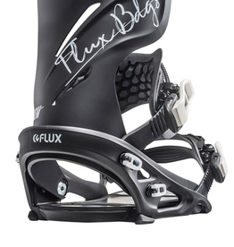 flux Flux Dsw Bindings