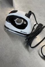 Adjustable wax Iron