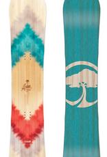 Arbor: Ethos snowboard