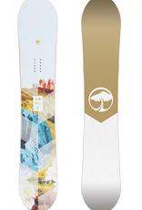 Arbor: poparazzi snowboard 18