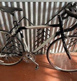 Specialized 2007 Specialized Roubaix size 56