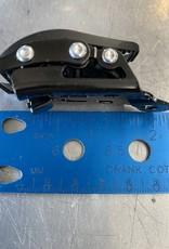 Mini Ratchet 16mm wide