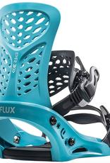 flux Flux PR Binding