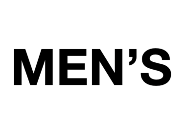 MEN'S