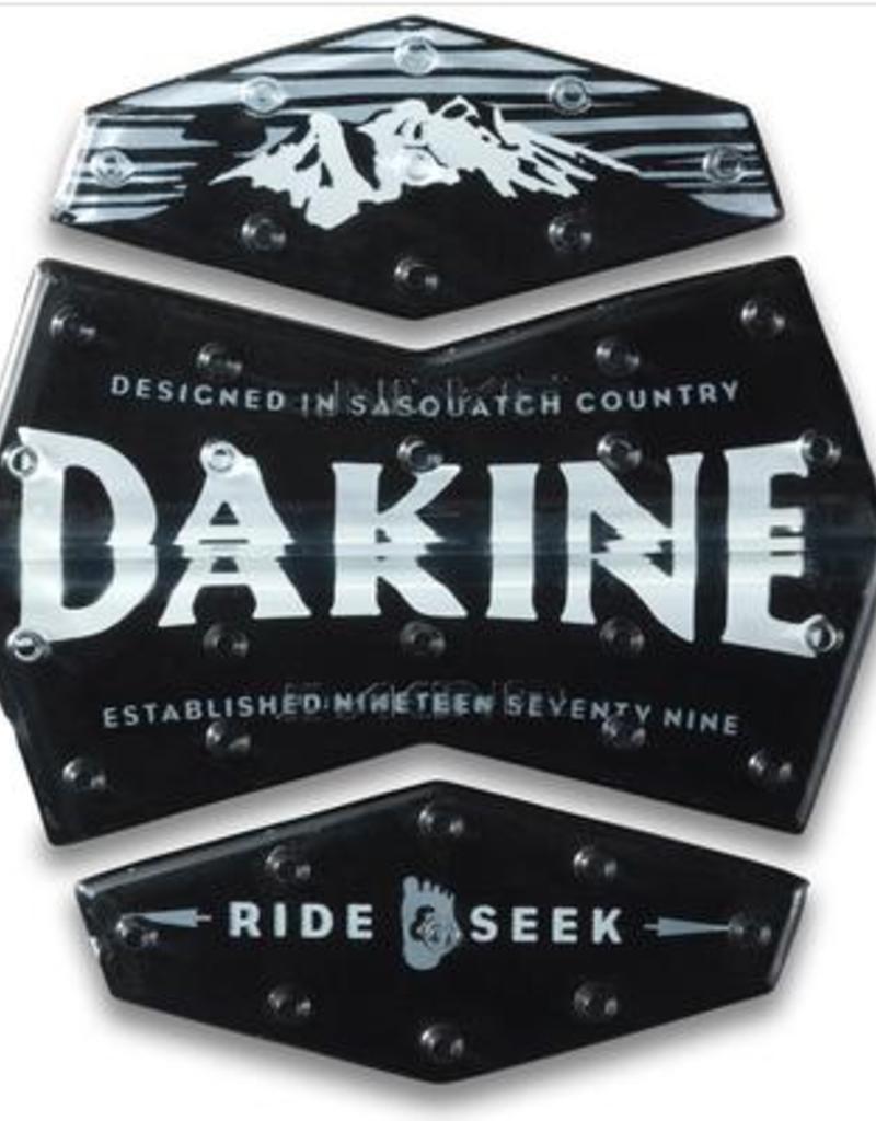 Dakine Dakine Stomp pads Various designs