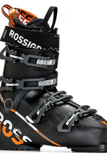 Rossignol Rossignol Speed 90