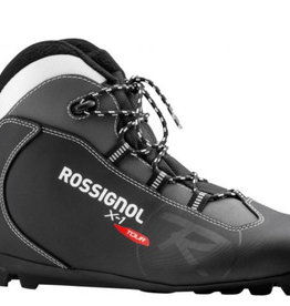 Rossignol Rossignol Men's Touring Nordic Boots X-1
