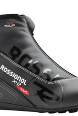 Rossignol Rossignol X-2 nordic boot