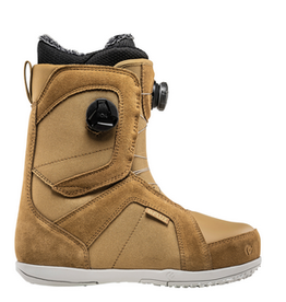 flux Flux TX-Boa Snowboard boot