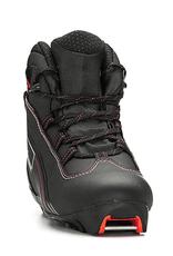 Rossignol Rossignol X-1 FW Xc nordic boot