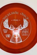 Westside Discs Westside discs stap vip 173g 8/6/-1/2