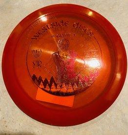 Westside Discs Westside Giant vip air 154g 13/5/1/4