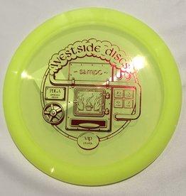 Westside Discs Westside Sampo vip 174g 10/5/0/2