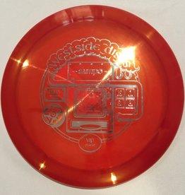 Westside Discs Westside Sampo vip 173g 10/5/0/2