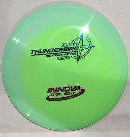 Innova Innova Thunderbird Star green/lightgreen 175g 9/5/0/2