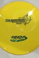 Innova Innova Thunderbird Star 171g 9/5/0/2