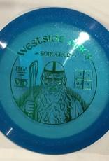 Innova Westside Sorcerer VIP 171g 13/5/-0.5/3