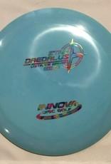 Innova Innova Daedalus Star Blue 156g 13/6/-3/2
