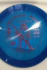 Westside Discs Westside Boatman Vip White 171g 11/5/0/2