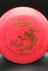 Innova Innova Wraith DX Red 175g 11/5/-1/3