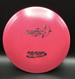 Innova Innova Teebird3 Star Hot Pink 171g 8/4/0/2
