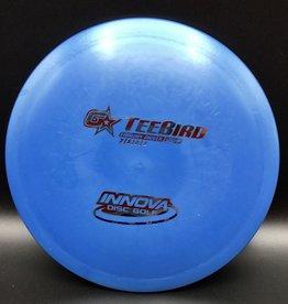 Innova Innova Teebird Gstar Blue 168g 7/5/0/2