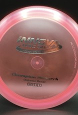 Innova Innova Monarch Champion Pink 172g 10/5/-4/1