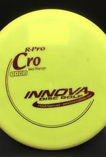 Innova Innova Cro P-Pro Yellow 175g 5/3/0/2