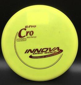 Innova Innova Cro R-Pro Yellow 175g 5/3/0/2