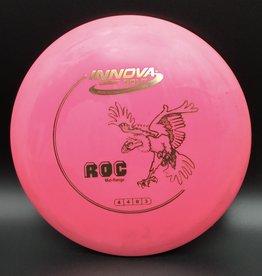 Innova Innova Roc Dx Pink 180g 4/4/0/3