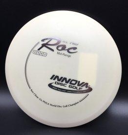 Innova Innova Roc KC Pro White 167g 4/4/0/3