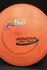 Innova Innova Roc KC Pro Blood Orange 180g 4/4/0/3